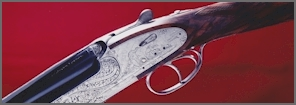 Hodginsgunstocks.com: Holland & Holland - (2nd. Style) O/U - Number 36029 - 12 Guage