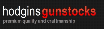 Hodginsgunstocks.com - Superior quality and craftmanship